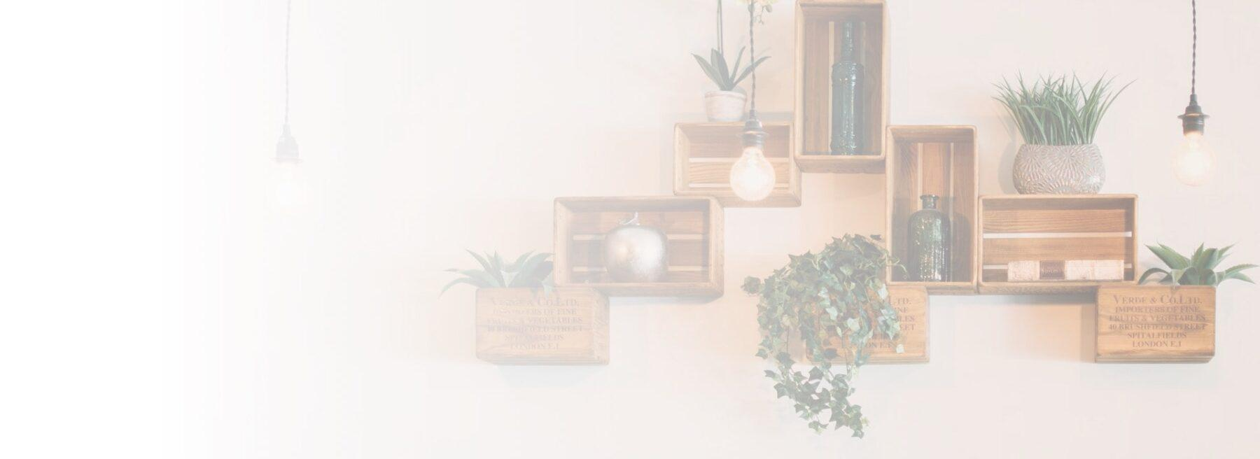 Home Trends-Banner-TheStory