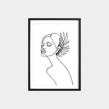 HomeTrends-Mabel-Poster-Julia Hariri